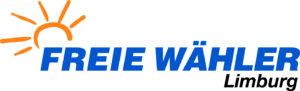 Freie Wähler Limburg